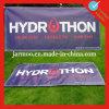 Outdoor PVC Vinyl Hanging Advertising Banner