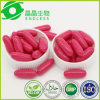 Best Quality Pure Natural Organic Glutathione Capsule for Skin Beauty