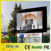 P12 Outdoor Full Color Advertising Billboard