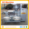 Mustard Seed Oil Press Machine Cooking Oil Production Plant
