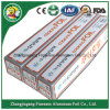 Aluminum Foil Tape Roll for Food Package and Household