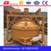 Self Loading MP Series Planetary Concrete Mixer for Sale