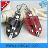 Pet Training Product Hot Sale Dog Whistle (HP-405)
