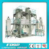 Professional 1-2t/H China Feed Mill Plant for Price (SKJZ3000)