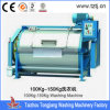 Carpet / Clothes / Bedsheets/ Jeans Stone Washing Dyeing Machine (GX)