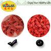 Medlar Best Wolfberry Goji Organic