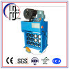 Italy Ce$ISO Operate Easily New Products 2017 Hydraulic Hose Crimping Machine/Crimper From China Factory