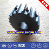 CNC Machined Part Precision Plastic Gears for Auto Parts
