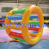 Giant Inflatable Water Park Games/Inflatable Water Toys