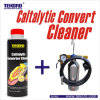 Caltalytic Convert Cleaner