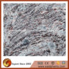 Imported Lawman Blue Granite Exterior Floor/Wall Tile