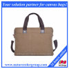Fashion Canvas Business Office Handbag Computer Bag