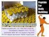 Mod Grf 1-29 Releasing Hormone Cjc1295 No Dac 2mg