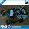 Australian Standard Quality Chain Block Manual Hoist