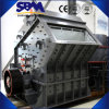 Hot Sell! ! Newest High Efficient Stone Crusher Price