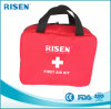 First Aid Kit/Nylon Bags/Emergency First Aid Kit