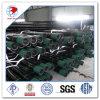 API Spec 5CT Casing P110 Range 3 Btc Steel Casing