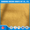 2016 The Hot Sales Beige Tape Wire Agricultural Sun Shade Nettings