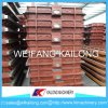 High Quality Foundry Box Foundry Flask Sand Box Sand Flask Foundry Equipment