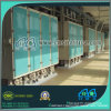 European Standard Flour Mill Plant Grain Flour Making Machine