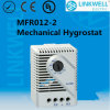 Small Size Mechanical Hygrostat for Electrical Cabinet (MFR012-2)