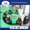 Automatic 3 in 1 Beer Filling Equipment