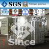 N2 generator for heat treatment industry