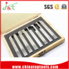 2017 Hot Sales! 8 PCS HSS Tools Sets HSS Tool Bits