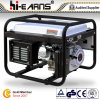 Copper Wire Gasoline Generator (GG2500)