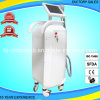 Hair Removal Permanent Diode Laser Machine