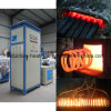 High Frequency Induction Heater 200kw