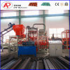 Concrete Cement Automatic Block Making Machine/ Brick Making Machine