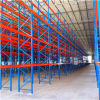 Hot Sale Chinese Industry Supplier Pallet Racks