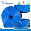 PVC Layflat Hose for Garden Irrigation