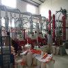 Maize Flour Milling Machine Price, Flour Production Plant