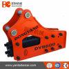 Korea Technology Top Grade Quality MTB Hydraulic Breaker