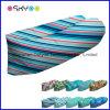 2016 Lamzac Hangout Inflatable Air Sofa Bed Sleeping Bag