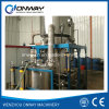 Very High Efficient Lowest Energy Consumpiton Mvr Evaporator Mechanical Steam Compressor Machine Vapor Compressor Unit