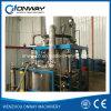 Very High Efficient Lowest Energy Consumpiton Mvr Evaporator Mechanical Steam Compressor Machine Vapor Compressor Unit