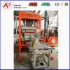 Good Quality Full Automatic Concrete Brick Molding Machine