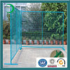 Best Metal Panel for Fence Galvanizing Coating