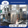 9t/H Drink Mixer with Independent Electronic Control Box