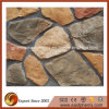 Cheap Price Green/Beige/Yellow/Blue Culture Stone Slate Tiles