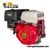 Power Value Gx390 13HP Petrol Engine with Electric Start