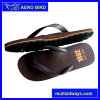 Three Layer High Quality PE Slipper for Male
