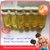 Testosterone Enanthate 250mg/Ml Test E Yellow Liquid Injectable Steroids