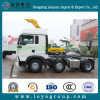China Hot Sale Sinotruk HOWO A7 Tractor Truck for Sale