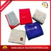 100%Polyester Fleece Disposable Airline Blanket (ES2092816AMA)
