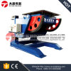 Factory Sales High Quality Hbj Elevating Welding Positioner