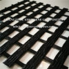 High Quality Polyester Geogrid for Reinforcement